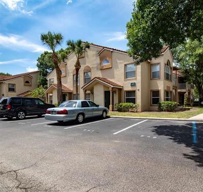 5452 East Michigan Street UNIT 1, Orlando, FL 32812 - #: O5780536