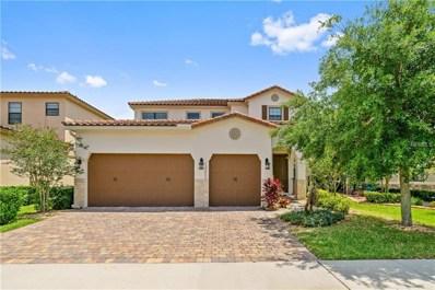 13055 Woodford St, Orlando, FL 32832 - MLS#: O5780578