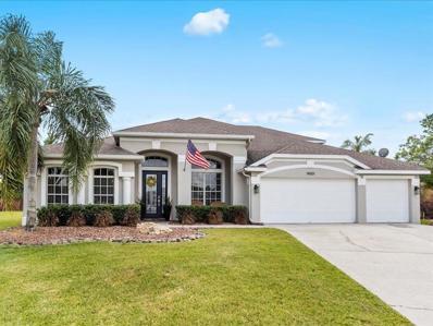14501 Riviera Pointe Drive, Orlando, FL 32828 - MLS#: O5780601