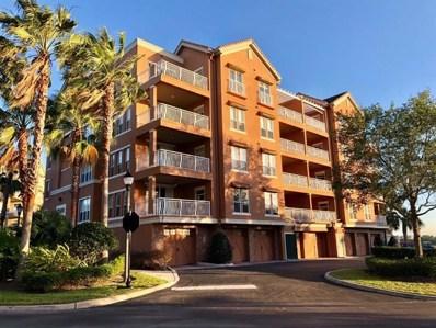 7532 Toscana Boulevard UNIT 543, Orlando, FL 32819 - #: O5780627