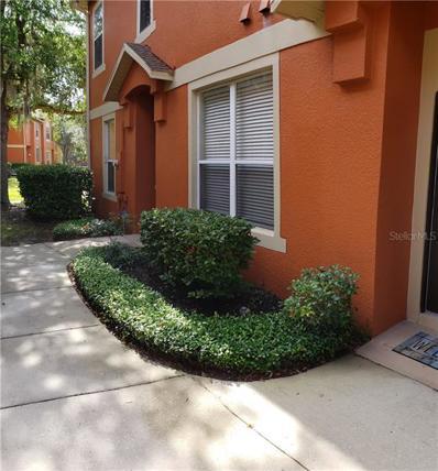1321 Little Gem Loop, Sanford, FL 32773 - MLS#: O5780638