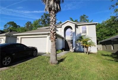13831 Econ Woods Lane, Orlando, FL 32826 - #: O5780696