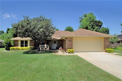 506 Soft Shadow Lane, Debary, FL 32713 - #: O5780705