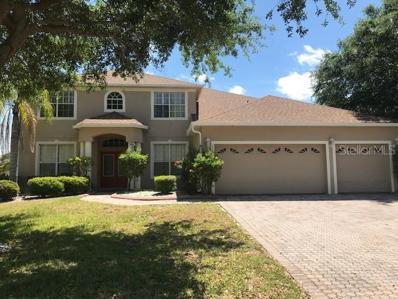 13231 Sobrado Drive, Orlando, FL 32837 - MLS#: O5780745