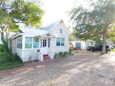 216 W Warren Avenue, Longwood, FL 32750 - MLS#: O5780952
