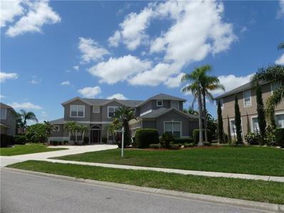 232 Camino Real Court, Orlando, FL 32837 - MLS#: O5780982