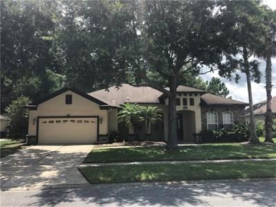 12007 Shadowbrook Lane, Orlando, FL 32828 - #: O5781011