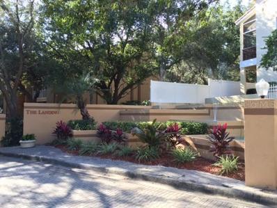 625 Dory Lane UNIT 103, Altamonte Springs, FL 32714 - #: O5781026