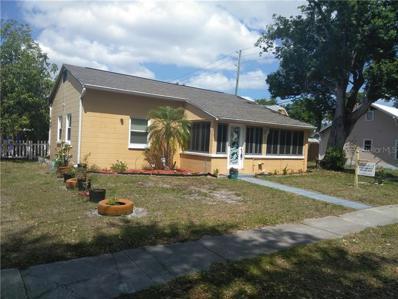 1022 Brack Street, Kissimmee, FL 34744 - MLS#: O5781068