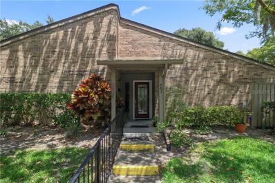 461 Oak Haven Drive UNIT 461, Altamonte Springs, FL 32701 - #: O5781090
