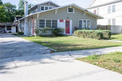 716 Verona Street, Kissimmee, FL 34741 - MLS#: O5781269
