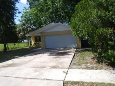 1731 Fords Avenue, Maitland, FL 32751 - #: O5781288