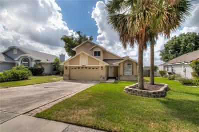 984 Summer Lakes Drive, Orlando, FL 32835 - #: O5781363