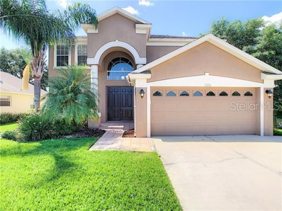 10632 Golden Cypress Court, Orlando, FL 32836 - MLS#: O5781412