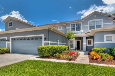 1767 Travertine Terrace, Sanford, FL 32771 - #: O5781441
