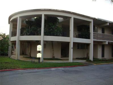 700 Melrose Avenue UNIT A-23, Winter Park, FL 32789 - #: O5781454