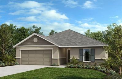 2861 Mosshire Circle, Saint Cloud, FL 34772 - MLS#: O5781501