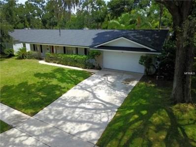 1160 Rollingwood Trail, Maitland, FL 32751 - #: O5781524