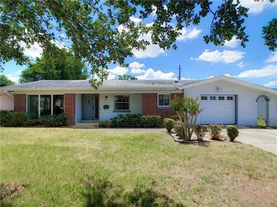 4418 Foreland Place, Orlando, FL 32812 - #: O5781590