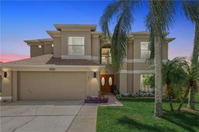 12795 Waterhaven Circle, Orlando, FL 32828 - #: O5781636