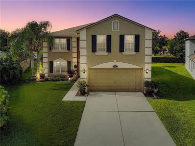 1513 Pebble Bay Cove, Orlando, FL 32828 - MLS#: O5781697