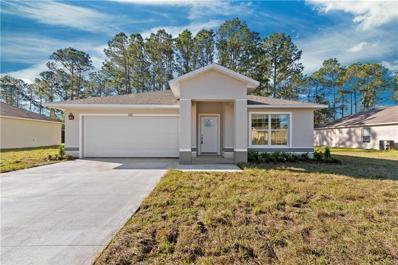 3056 N Covington Drive, Deltona, FL 32738 - #: O5781762