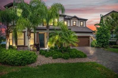 9430 Prince Harry Drive, Orlando, FL 32836 - MLS#: O5781802