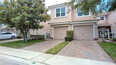 1272 Grady Lane, Champions Gate, FL 33896 - #: O5781806