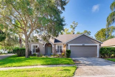 2803 Runyon Circle, Orlando, FL 32837 - MLS#: O5781832