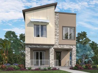 14519 Crested Plume Drive, Winter Garden, FL 34787 - MLS#: O5781850