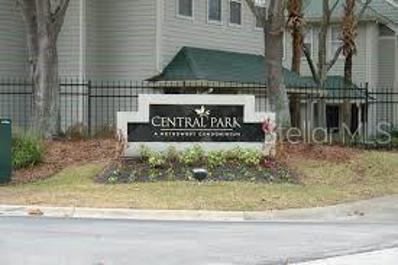 6046 Westgate Drive UNIT 203, Orlando, FL 32835 - #: O5781923