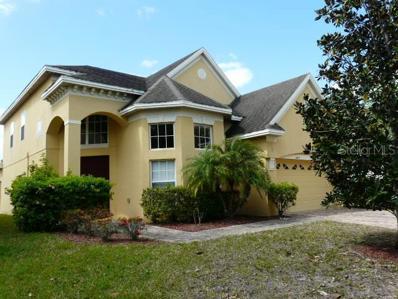 10673 Willow Ridge Loop UNIT 2, Orlando, FL 32825 - MLS#: O5781964
