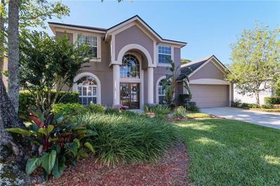 1157 Brantley Estates Drive, Altamonte Springs, FL 32714 - #: O5782026
