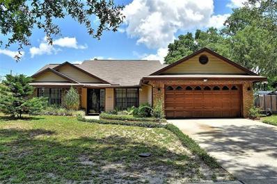 8265 Shay Lynn Court, Orlando, FL 32810 - MLS#: O5782042