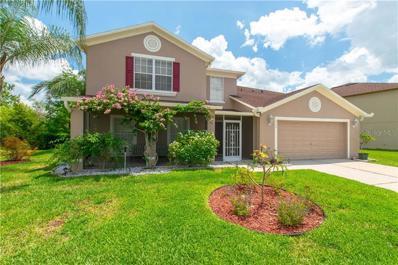 905 Belhaven Drive, Orlando, FL 32828 - MLS#: O5782070