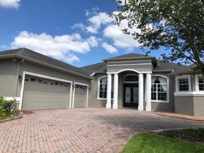 7210 Chelsea Harbour Drive, Orlando, FL 32829 - #: O5782084