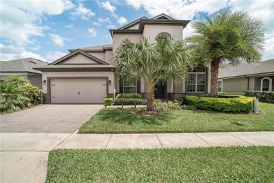 803 Sherbourne Cir, Lake Mary, FL 32746 - #: O5782090