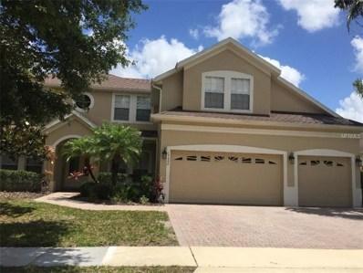 13406 Paloma Drive, Orlando, FL 32837 - MLS#: O5782104