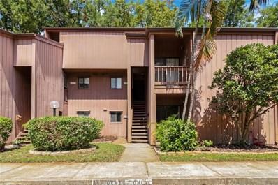 1064 E Michigan Street UNIT A, Orlando, FL 32806 - #: O5782154
