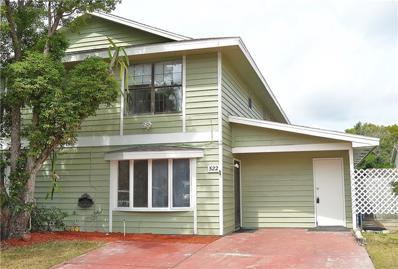 522 Boxelder Avenue, Altamonte Springs, FL 32714 - #: O5782211