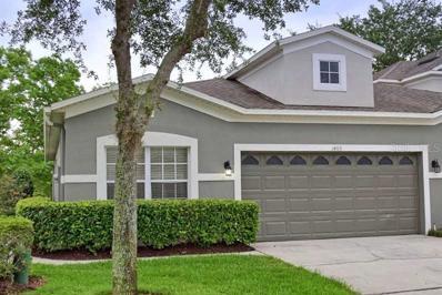 1466 Travertine Terrace, Sanford, FL 32771 - #: O5782323