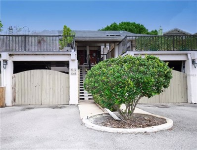 5308 Cypress Creek Drive UNIT 105, Orlando, FL 32811 - #: O5782382