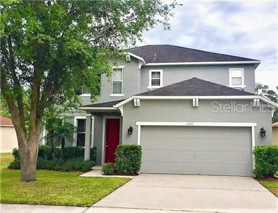 15013 Perdido Drive, Orlando, FL 32828 - #: O5782417