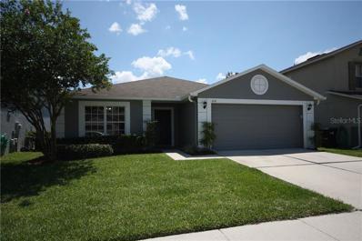 1331 Bella Coola Drive, Orlando, FL 32828 - #: O5782433
