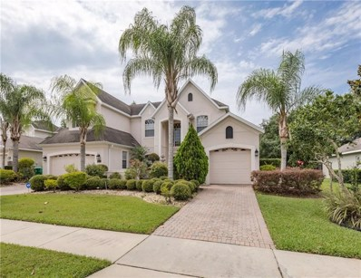14357 Hampshire Bay Circle, Winter Garden, FL 34787 - #: O5782451