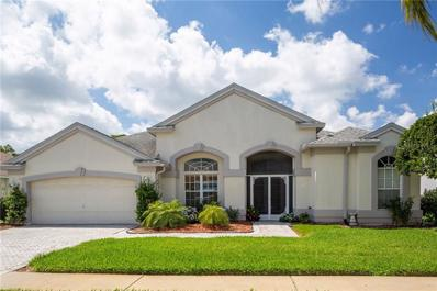 8902 Kilmer Way, Hudson, FL 34667 - MLS#: O5782553