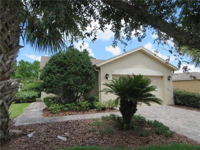 639 Vineyard Way, Poinciana, FL 34759 - MLS#: O5782558