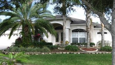 297 Isle Of Sky Circle, Orlando, FL 32828 - MLS#: O5782710