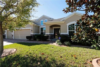 2731 Cypress Tree Trail, Saint Cloud, FL 34772 - #: O5782721