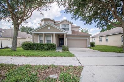 1742 Madison Ivy Circle, Apopka, FL 32712 - #: O5782746